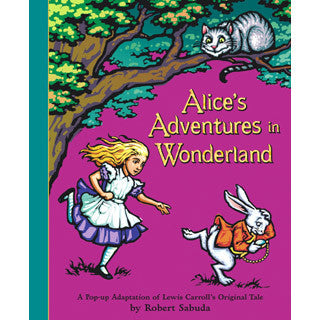 Alices Adventures in Wonderland - eBeanstalk