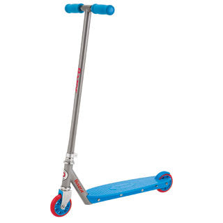 Razor Berry Scooter Blue/ Red - Razor - eBeanstalk