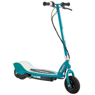 Electric E200 Scooter - Razor - eBeanstalk
