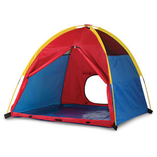 Me Too Play Tent - Pacific Play Tents - eBeanstalk