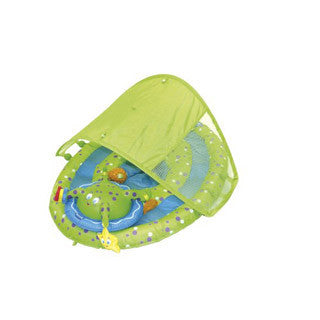 Baby Spring Float - Coop-Swim Ways - eBeanstalk