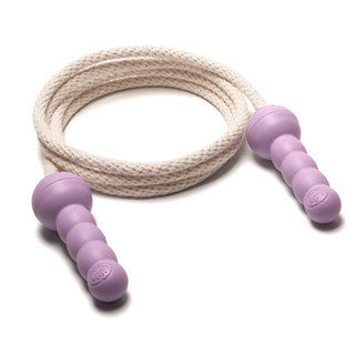 Jump Rope - PURPLE - Green Toys - eBeanstalk