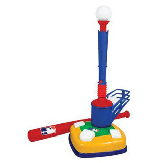 MLB Super Star Batter - MLB - eBeanstalk