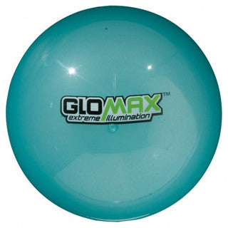 GloMax Super High Bounce Ball - Franklin Sports - eBeanstalk
