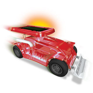 Solar Space Mobile - Amazing Toys Ltd - eBeanstalk