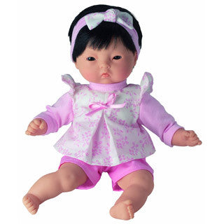 Calin Yang Doll - Corolle - eBeanstalk