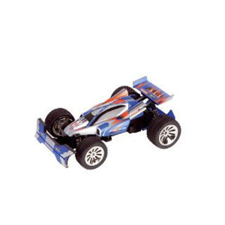 Speed Fighter 1:16 Remote Control - Carrera - eBeanstalk