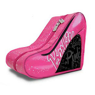 Barbie Shoe Purse - Neat Oh - eBeanstalk