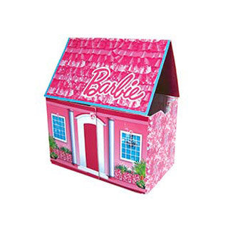 Barbie Fashion Mansion - Neat Oh - eBeanstalk
