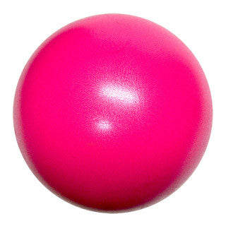 Basic Bumple Ball - Pink - Hedstrom - eBeanstalk