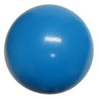 Basic Bumple Ball - Blue - Hedstrom - eBeanstalk