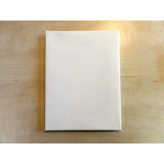 12 x 12 Blank Canvas - eBeanstalk