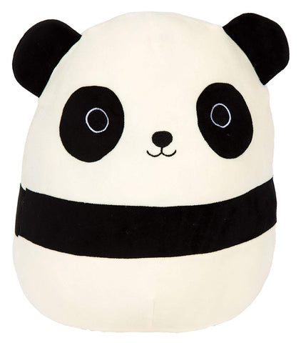 Squishmallows Stanley the Panda