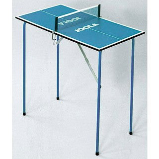 Mini Ping Pong Table - 4M - eBeanstalk