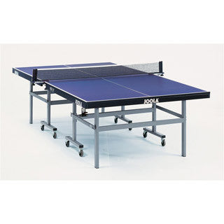 World Cup S Ping Pong Table - 4M - eBeanstalk