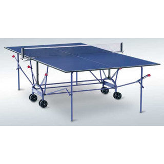 Clima Ping Pong Table - 4M - eBeanstalk