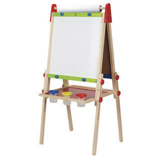 All in 1 Easel - eBeanstalk