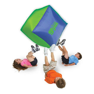 3 x Air Cube - eBeanstalk