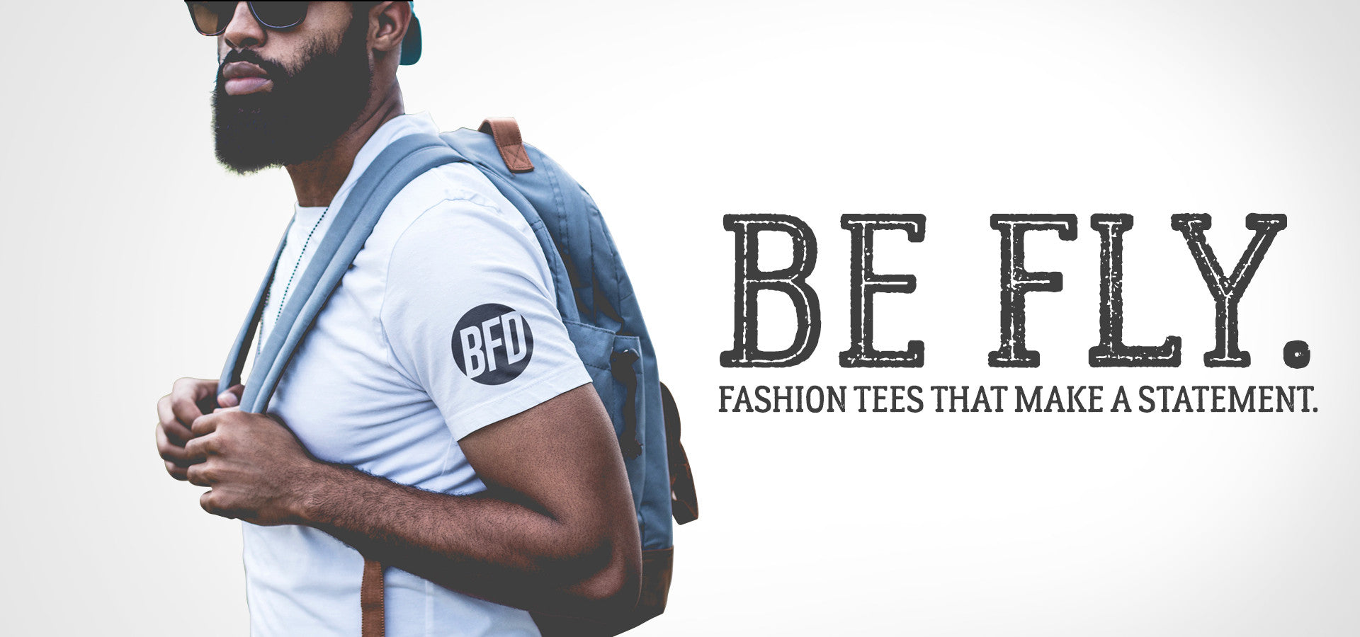 BFD MENS Collection