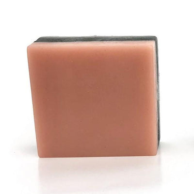 Ritual Rose Bar Soap