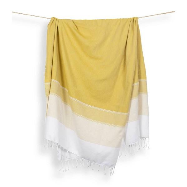 Lia Sun Turkish Towel | boogie + birdie