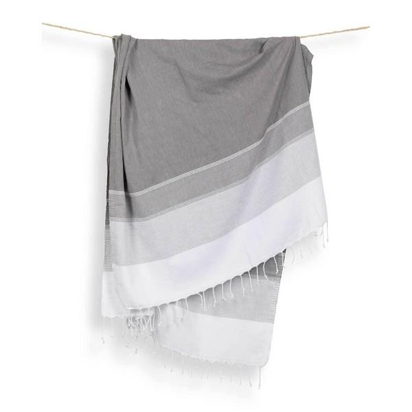 Lia Shade Turkish Towel | boogie + birdie