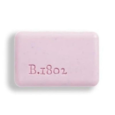 Rose Apothecary Bar Soap | boogie + birdie