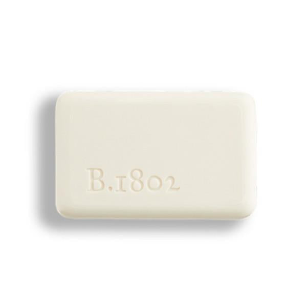 Honey & Orange Blossom Soap Bar | boogie + birdie