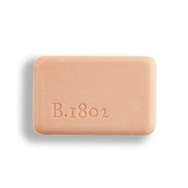 Honeyed Grapefruit Bar Soap | boogie + birdie