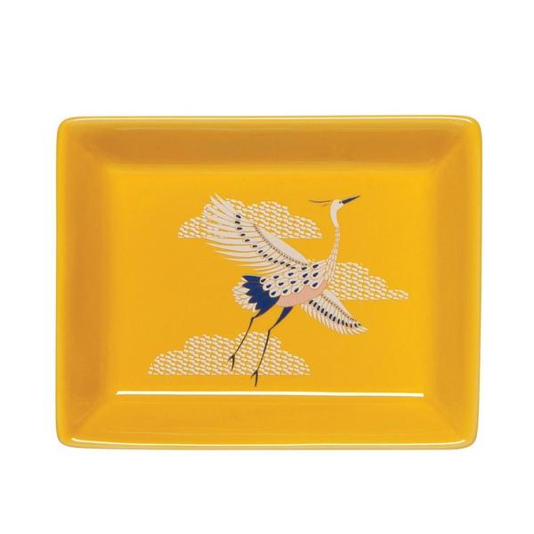 Flight of Fancy Jewellery Tray | boogie + birdie