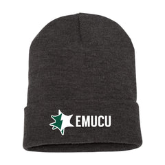 EMUCU Winter Knit Cap