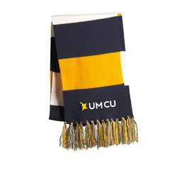 UMCU Winter Scarf