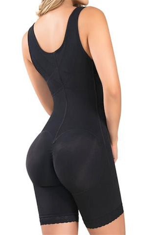 Perfect Curves Shaper 455