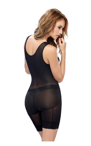 Cocoon Mid Thigh Shaper 2616