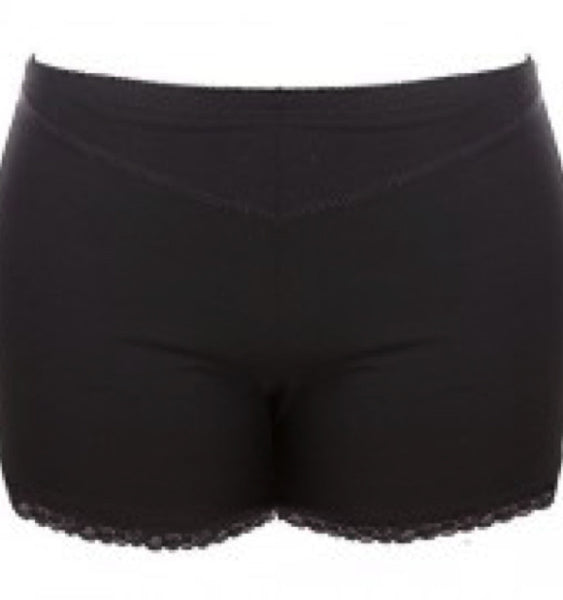 Butt Lifting Shorts 69070
