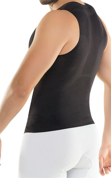 Mens Compression Shirt 1518