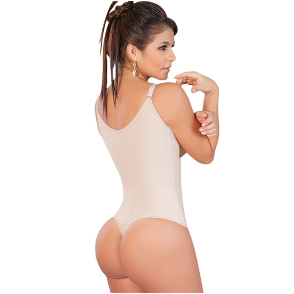 Thong Summer Shaper 0351