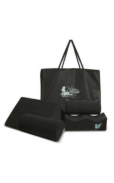 Recovery Pillow Set