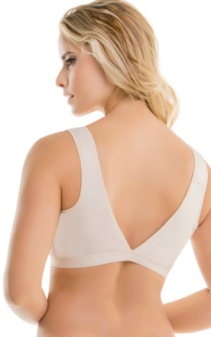 Surgical Recovery Bra 440
