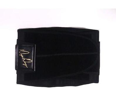 Deysi Danger Slimming Compression Belt
