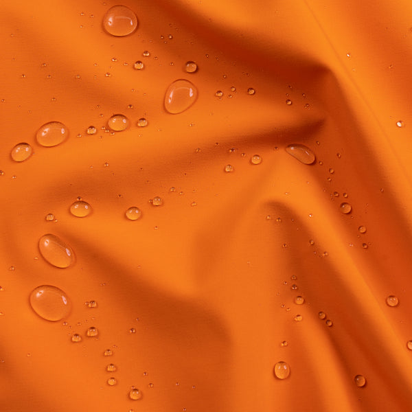 Gore-Tex/Arctic Stretch 3 PLY Light Orange