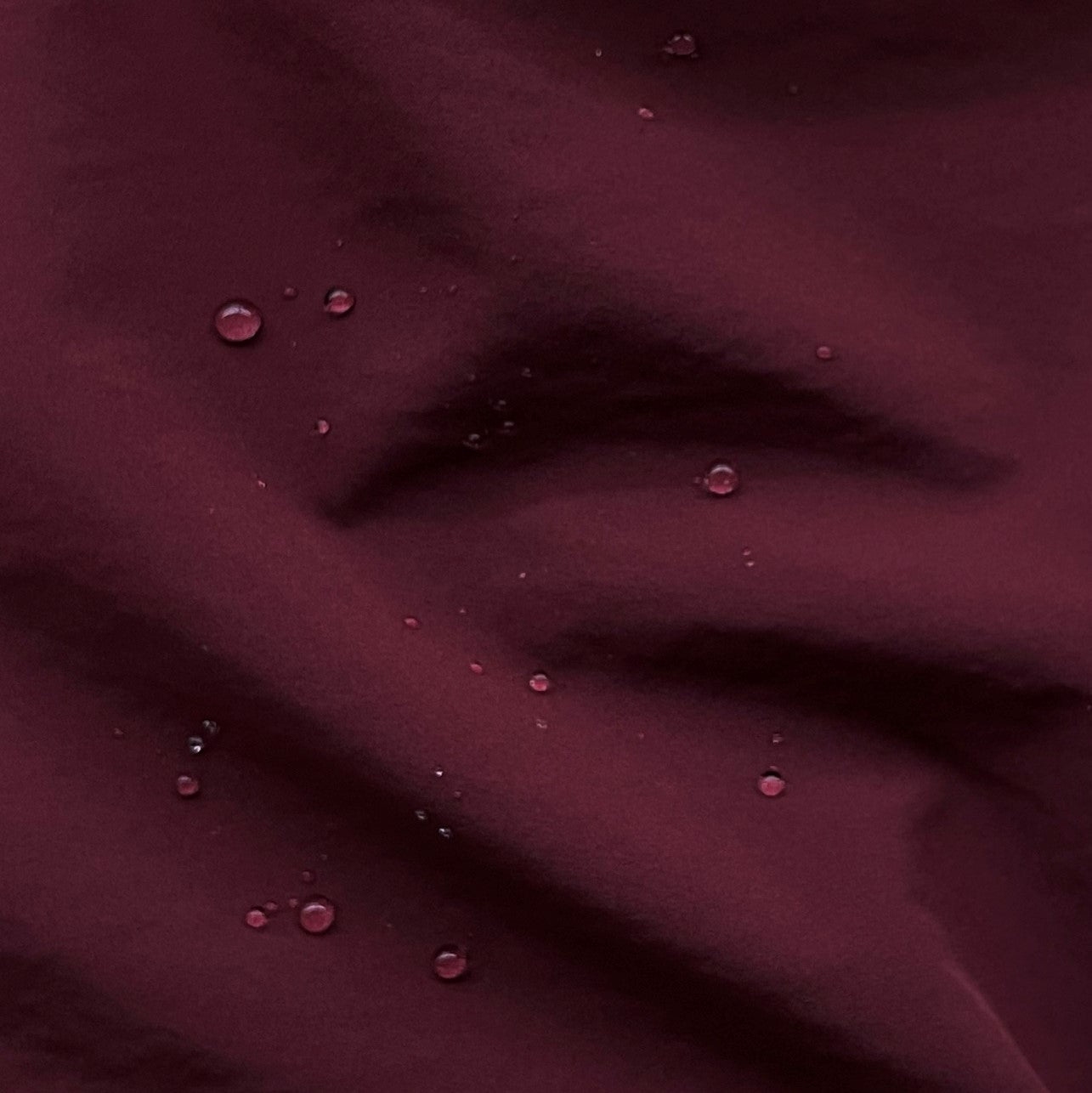 Gore-Tex/Arctic Stretch 3 PLY Burgundy