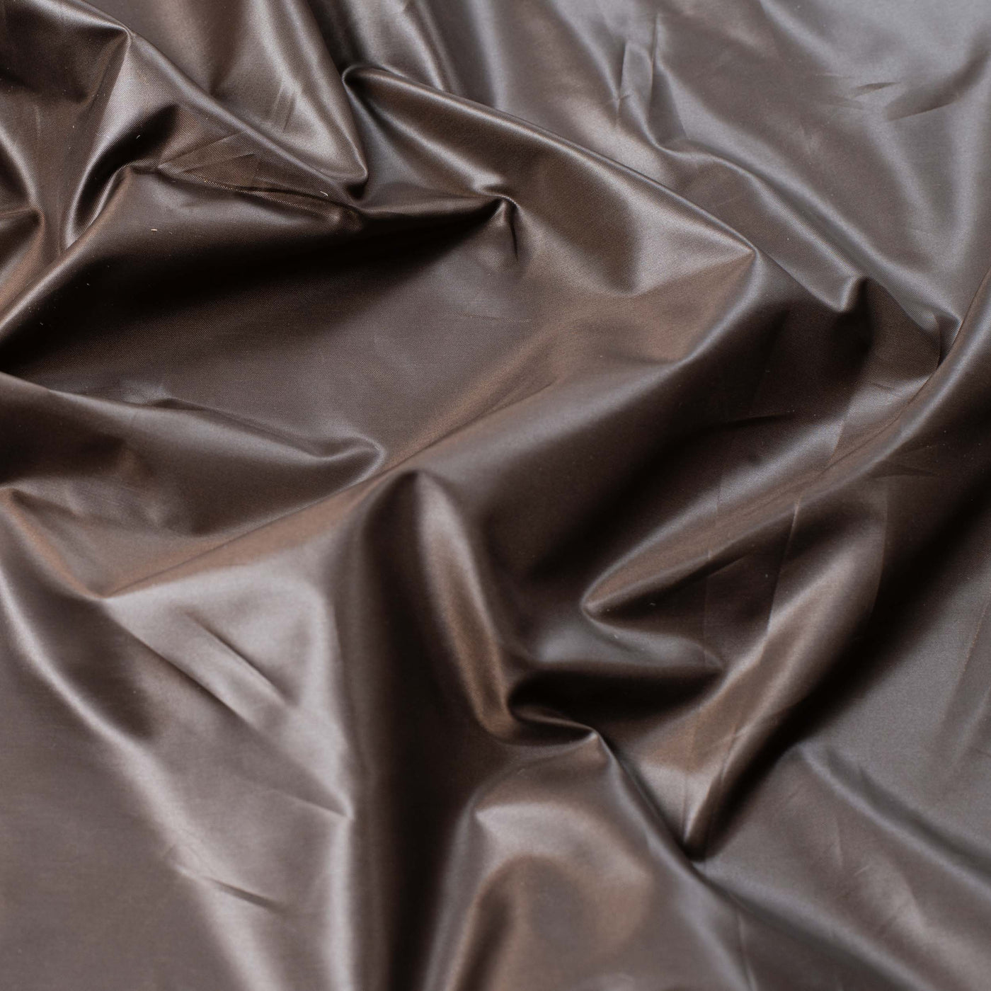 Downproof Lining Brown