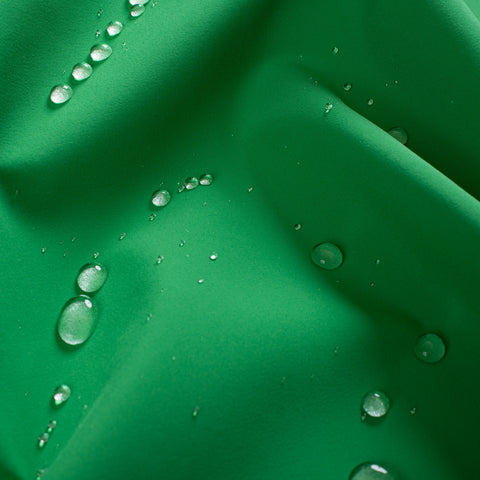Green Gore-Tex Stretch