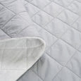Quilted Poly 8oz