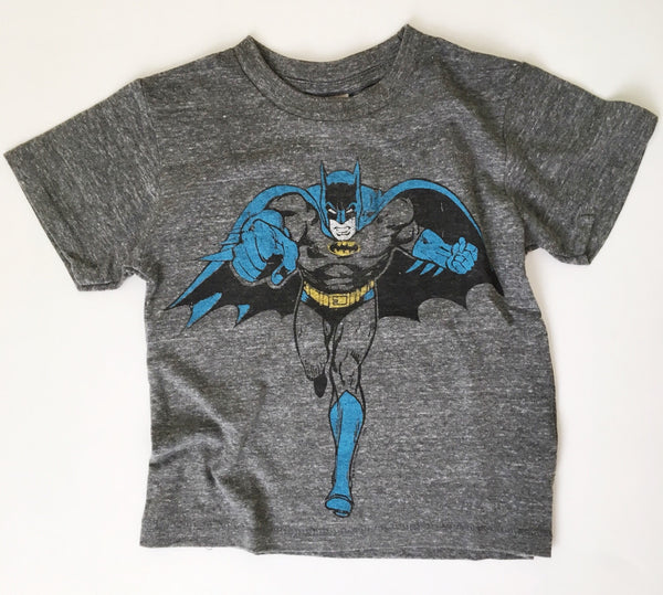 Junk Food Clothing Batman