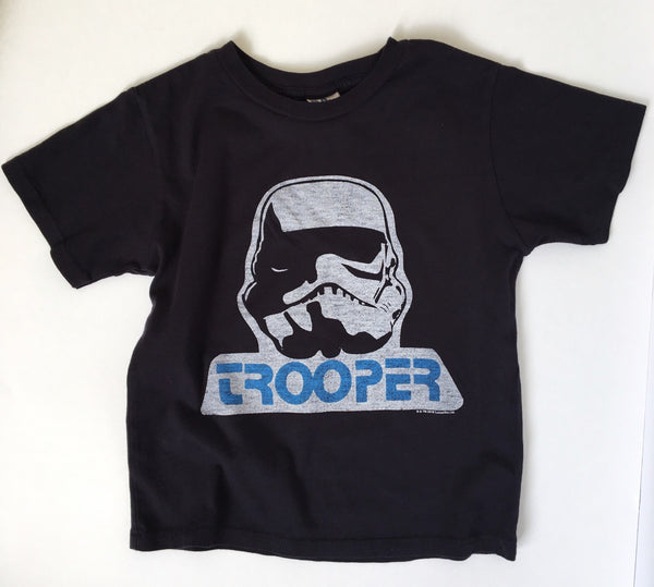Junk Food Clothing Star Wars Trooper