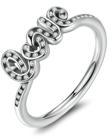 anar love ring