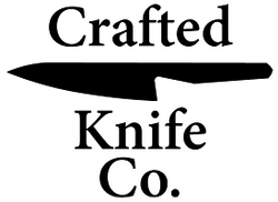Crafted Knife Co.