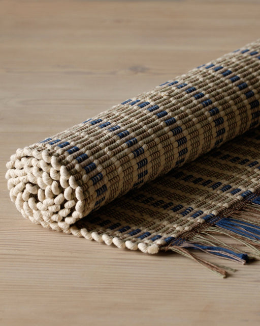 Norwood Hand Loomed Rugs